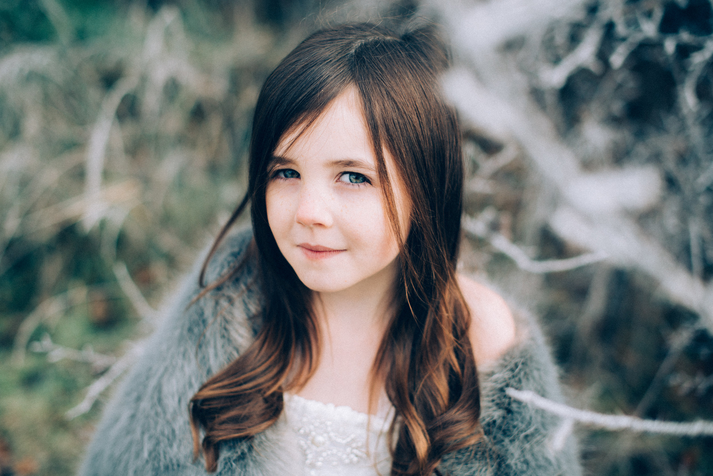 Chloe 6 Year Frozen Shoot-25.jpg