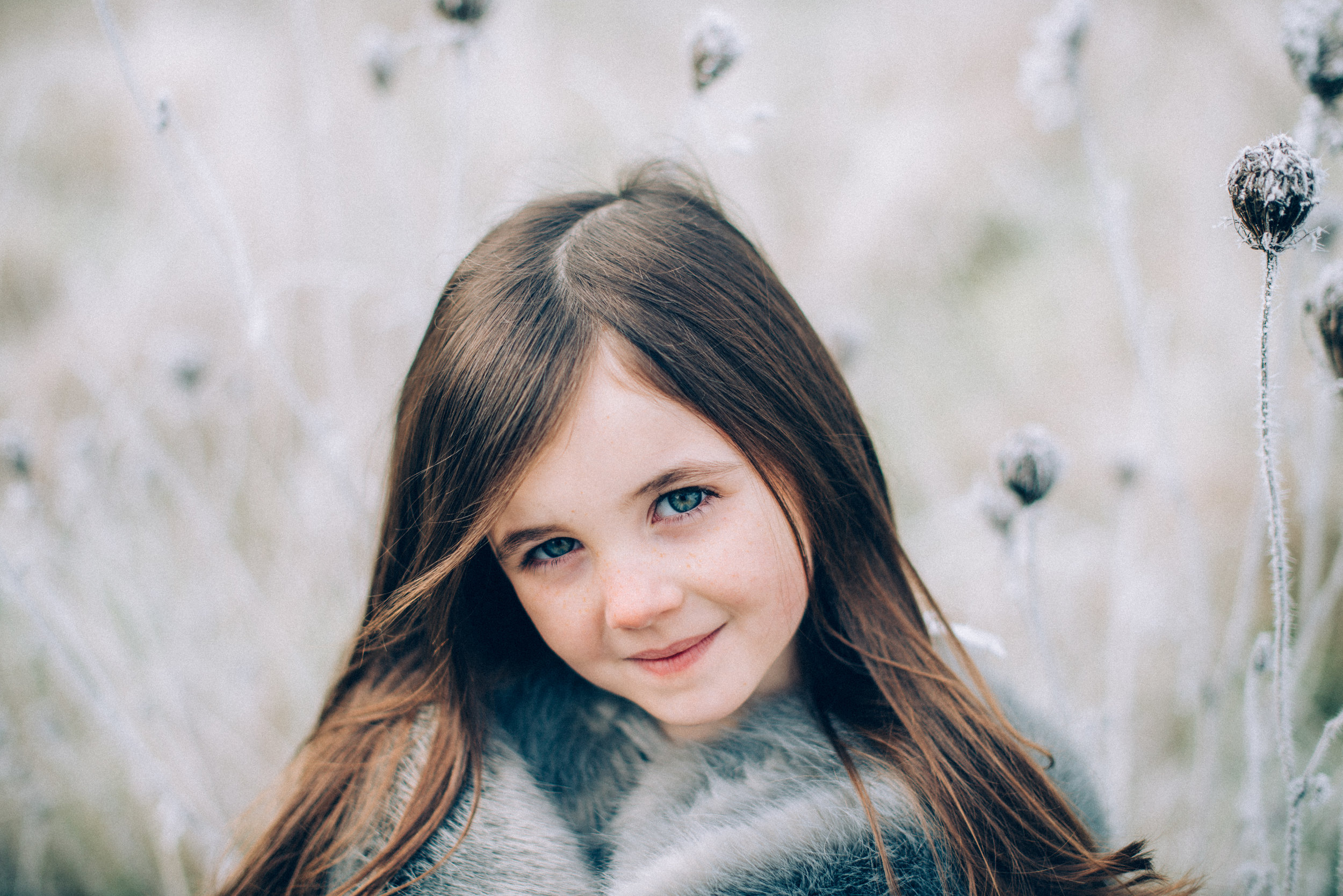 Chloe 6 Year Frozen Shoot-28.jpg