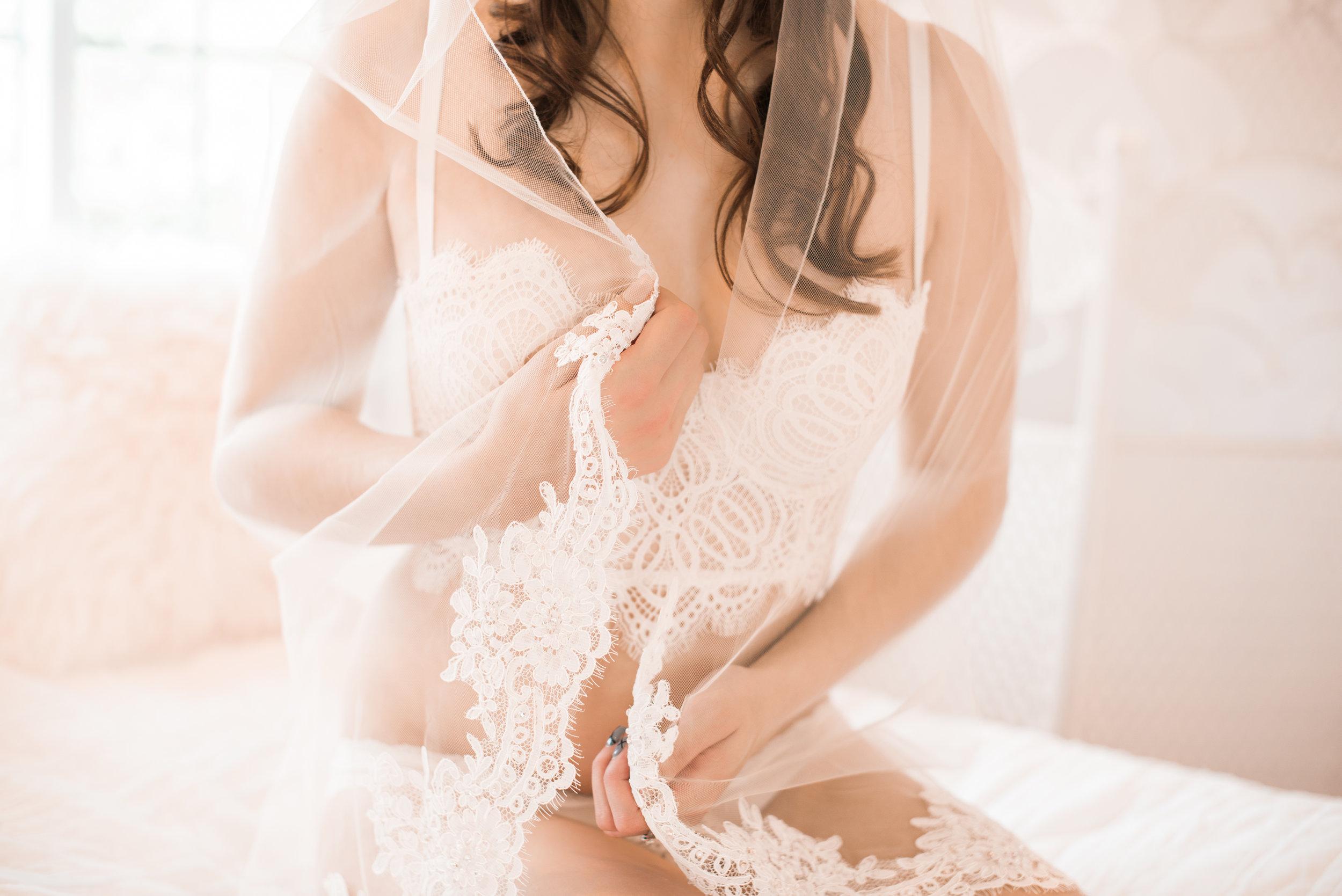 Ashley Heeter Boudoir-24.jpg