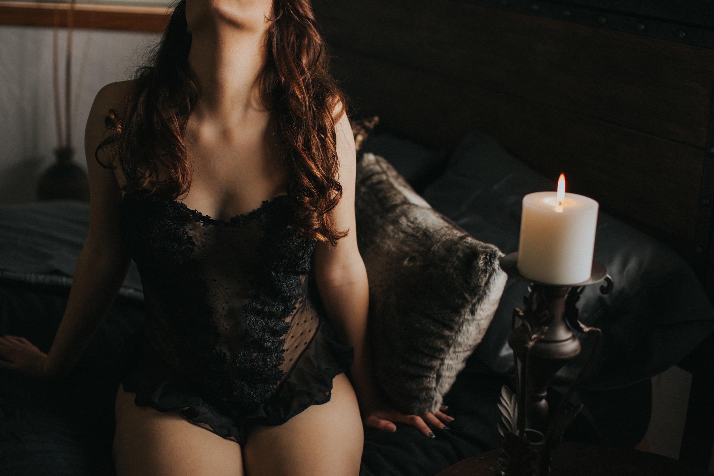 Ashley Heeter Boudoir-41.jpg