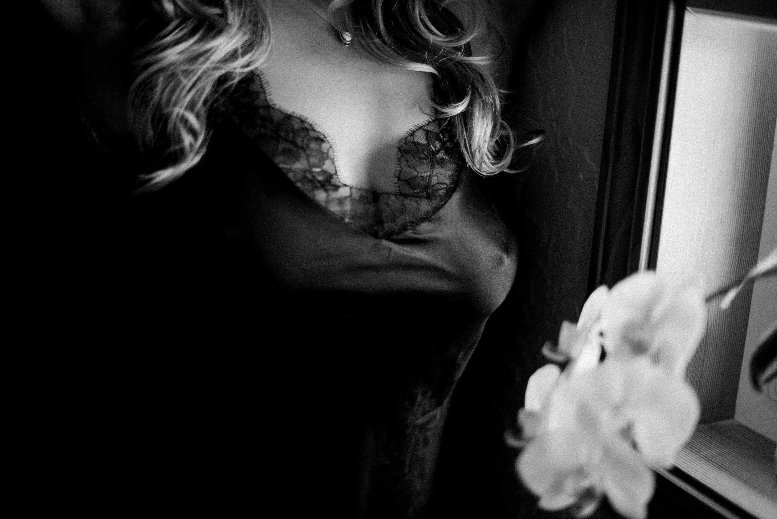 Angela Boudoir-61.jpg