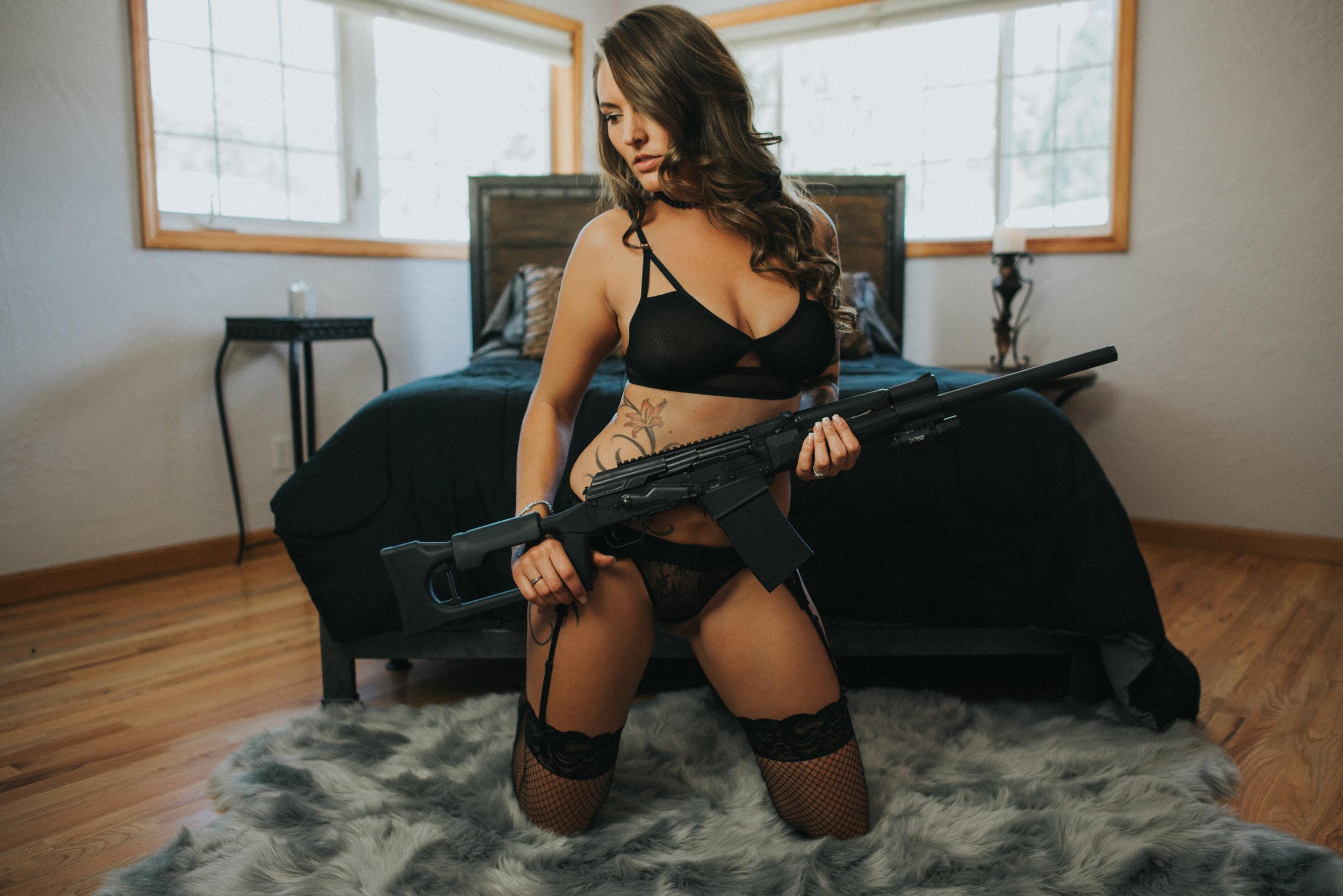 Nicole Boudoir-48.jpg