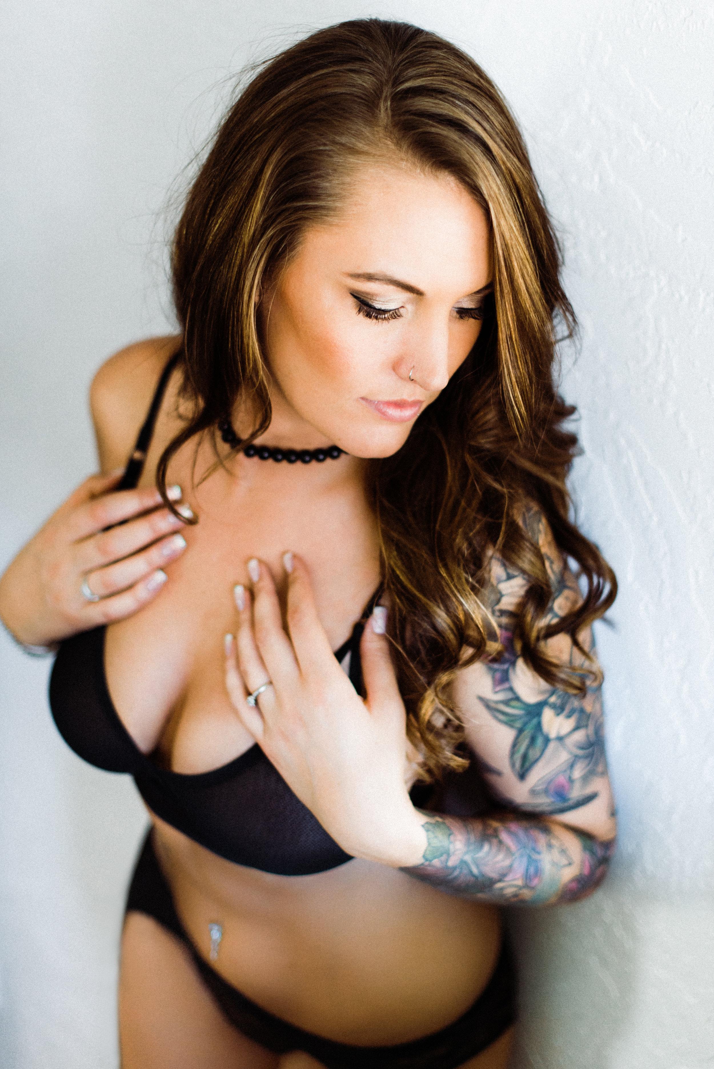 Nicole Boudoir-32.jpg