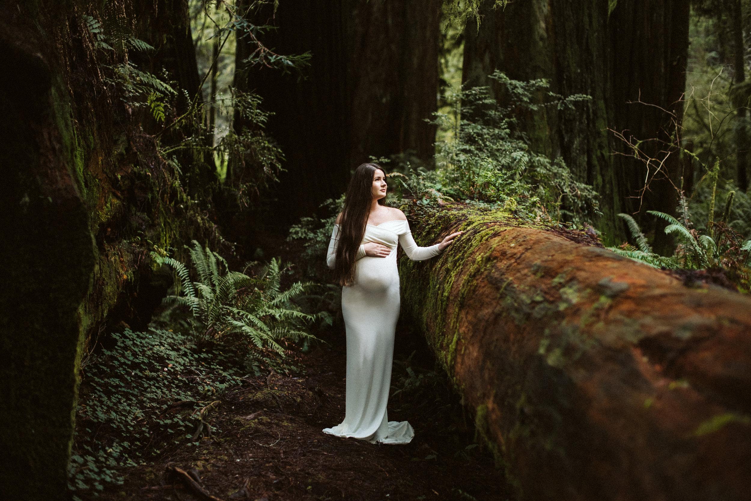 Maya Redwoods Maternity-39.jpg