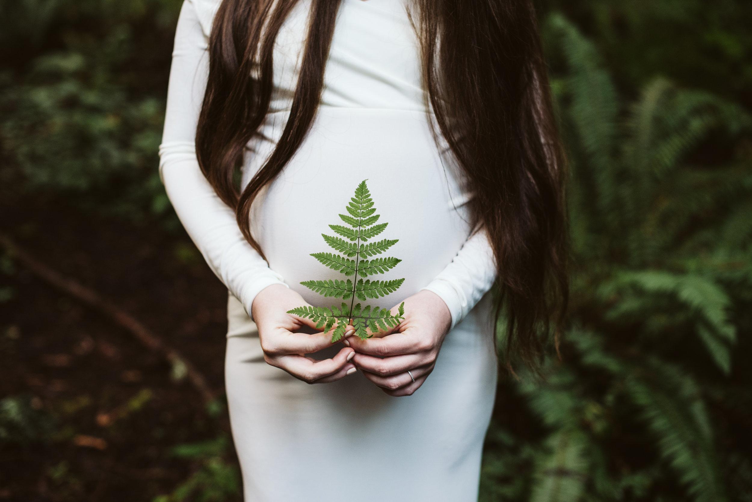 Maya Redwoods Maternity-48.jpg