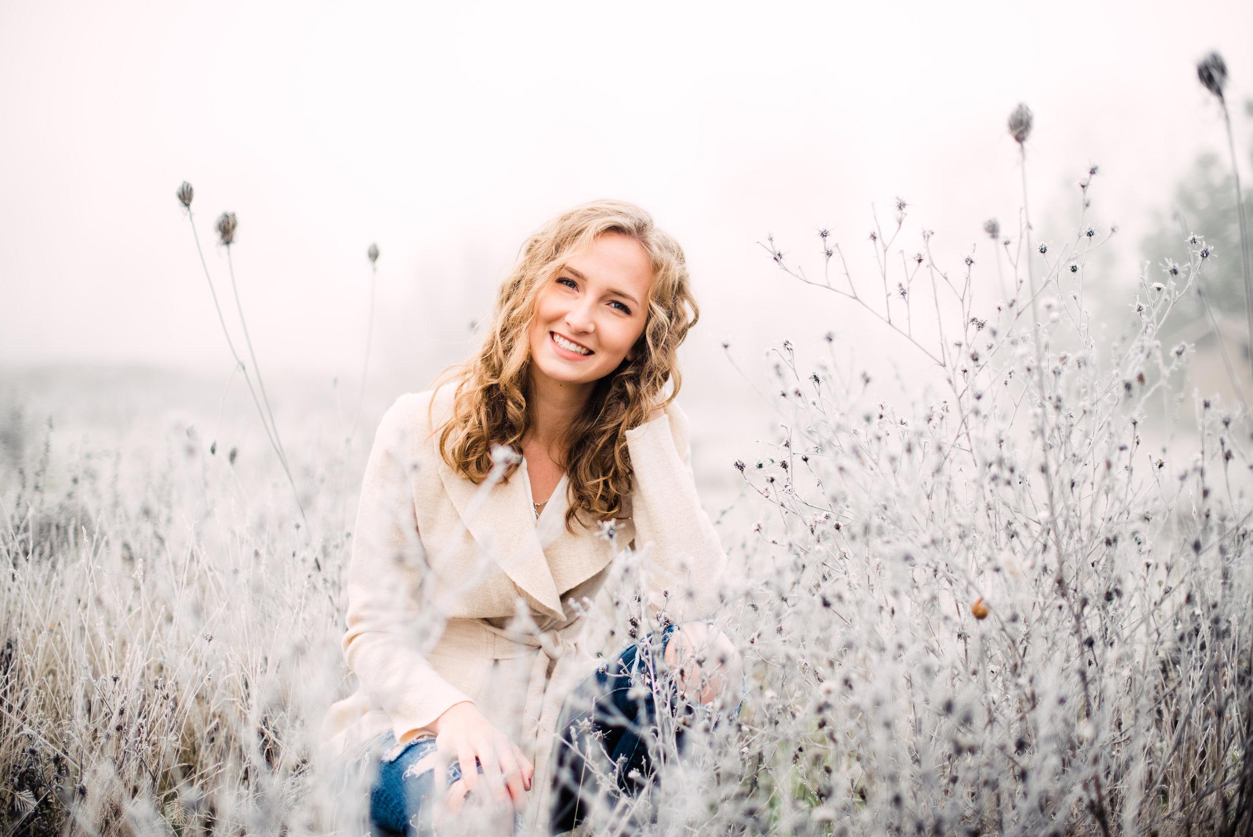 Hannah Senior 2018-63.jpg