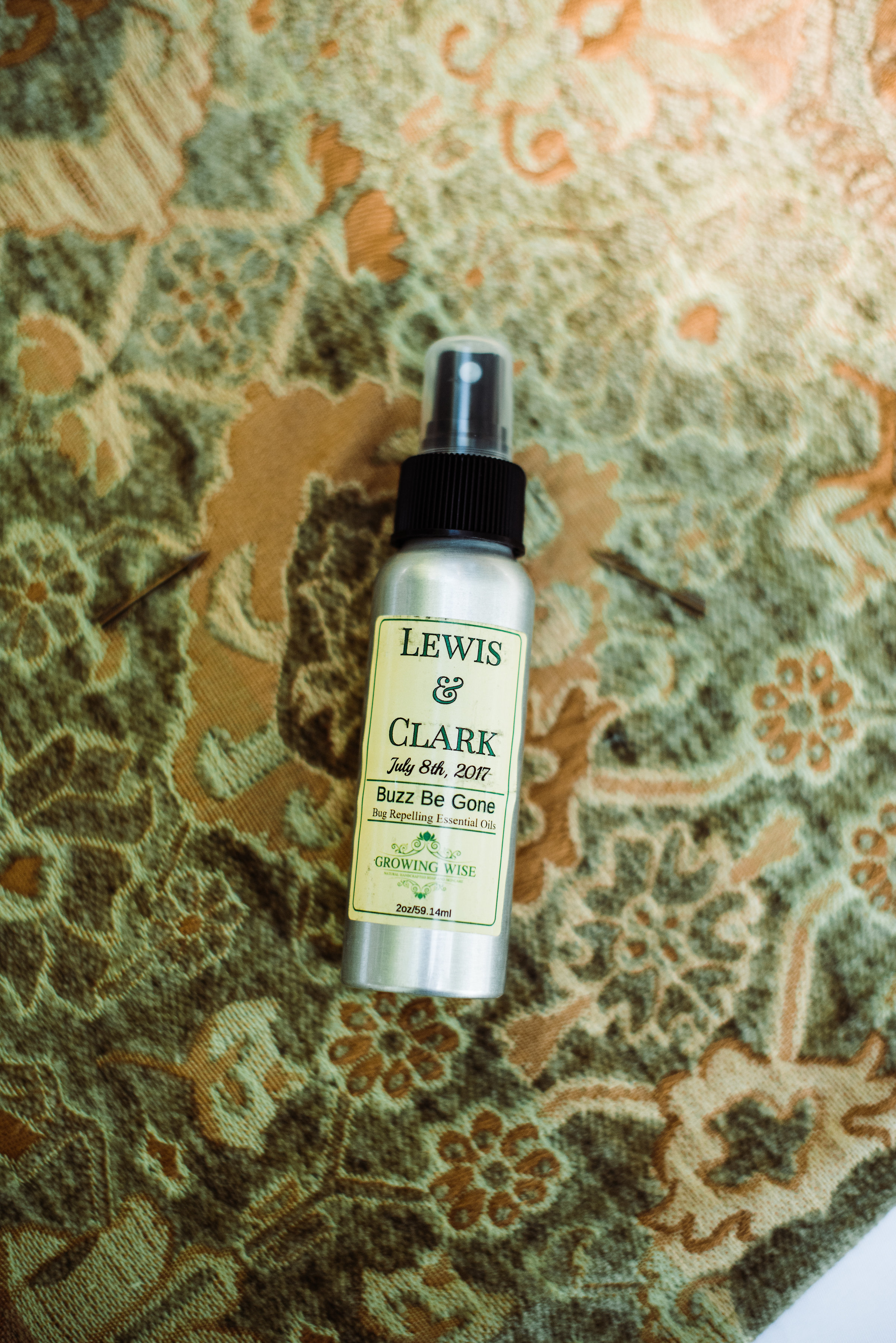LewisandClarkTheDetails-21.jpg
