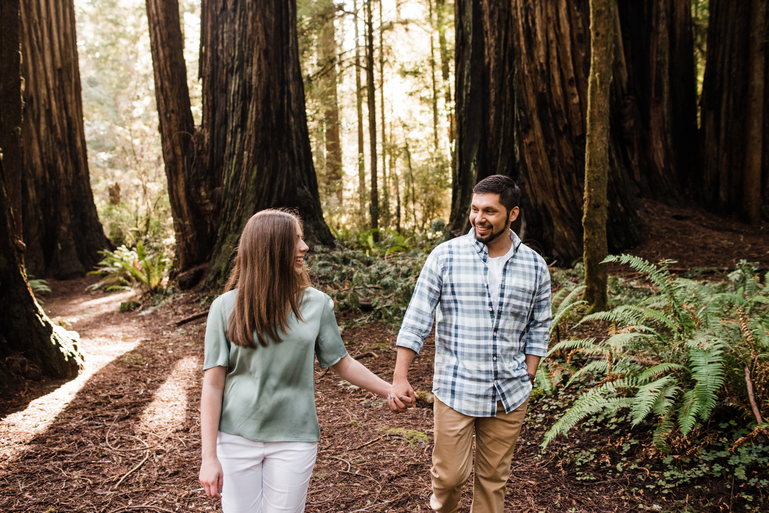 Redwoods Engagement 2019-40.jpg