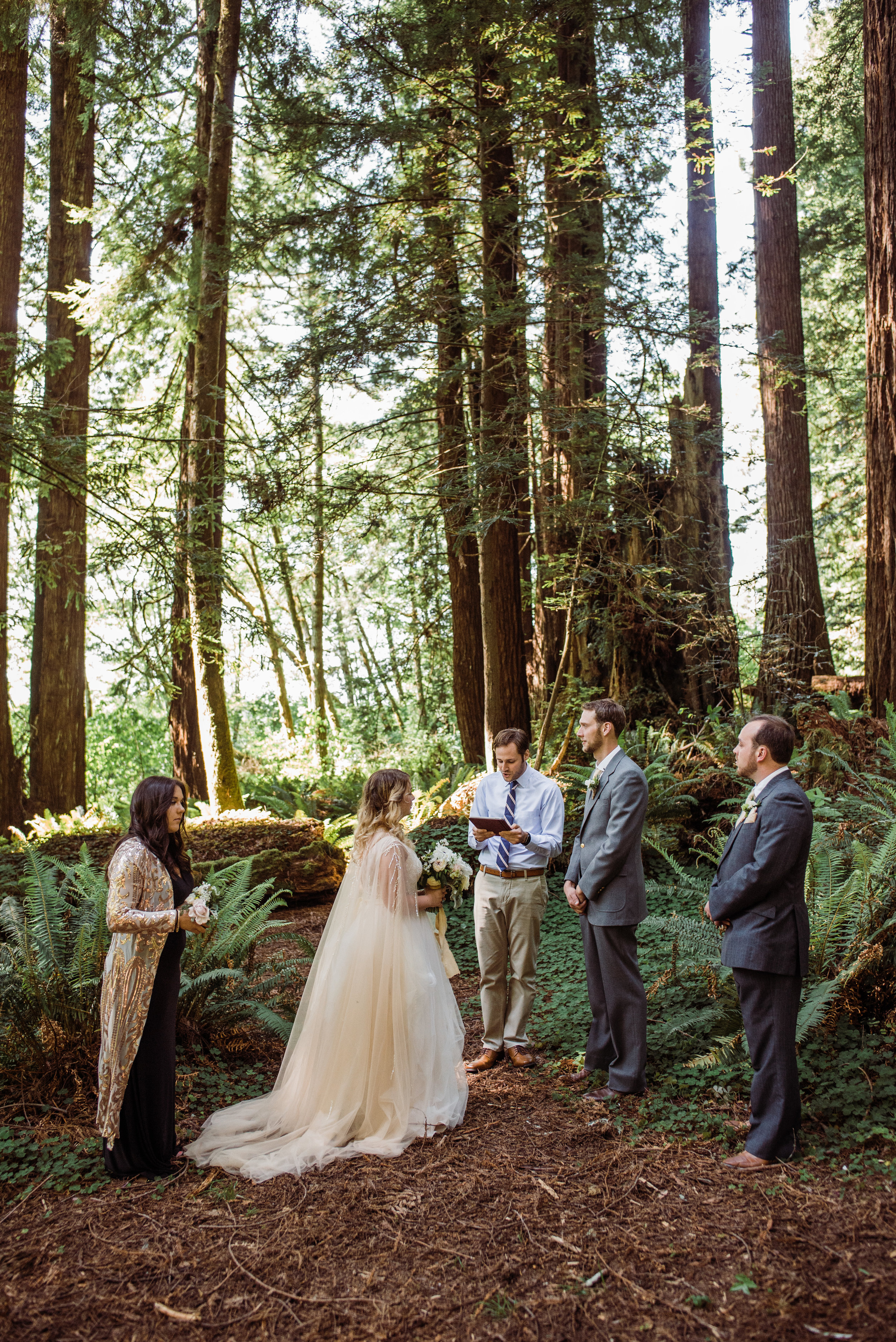 Redwoods Elopement Peek-1.jpg