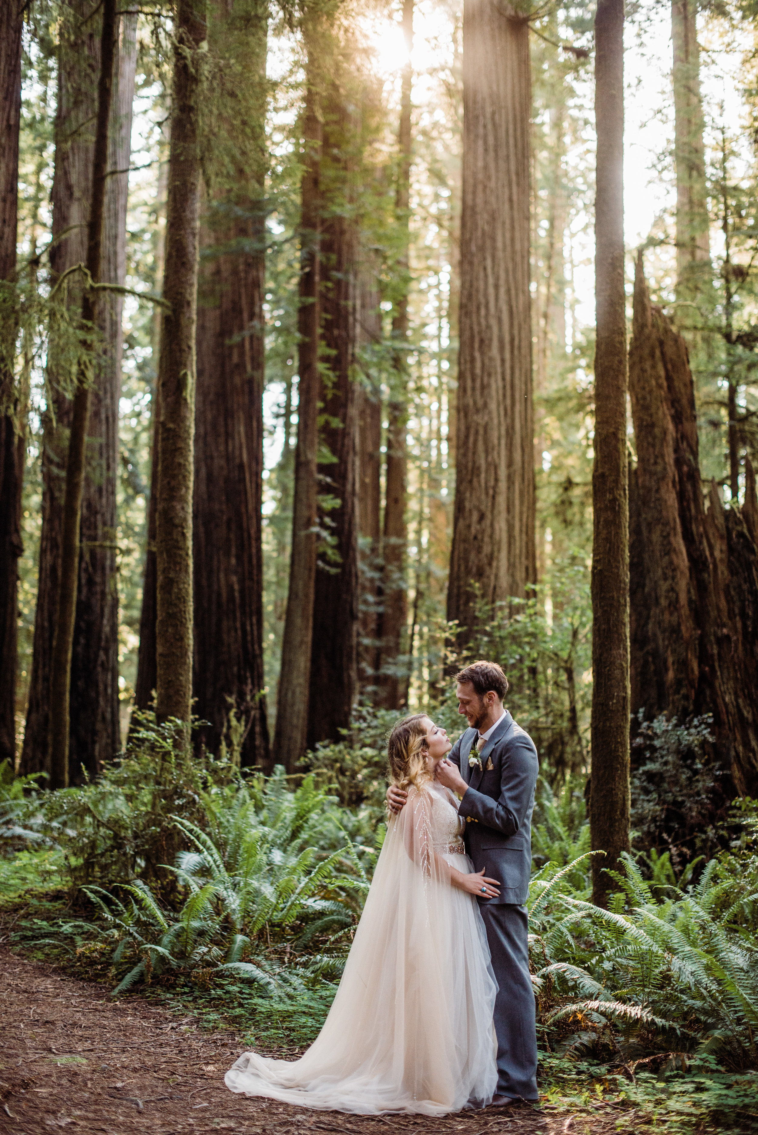 Redwoods Elopement Peek-9.jpg