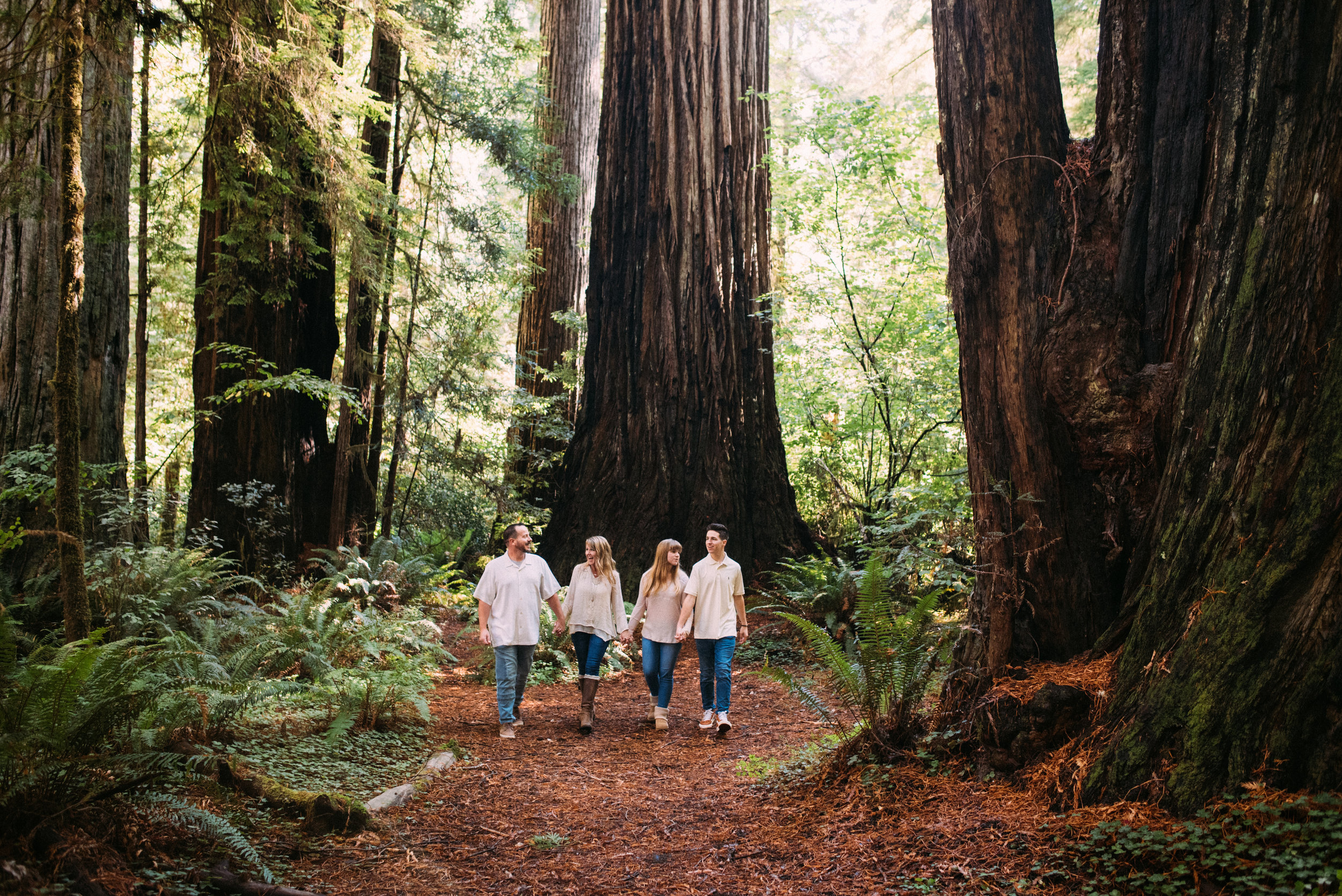 Redwoods Fall Family-14.jpg