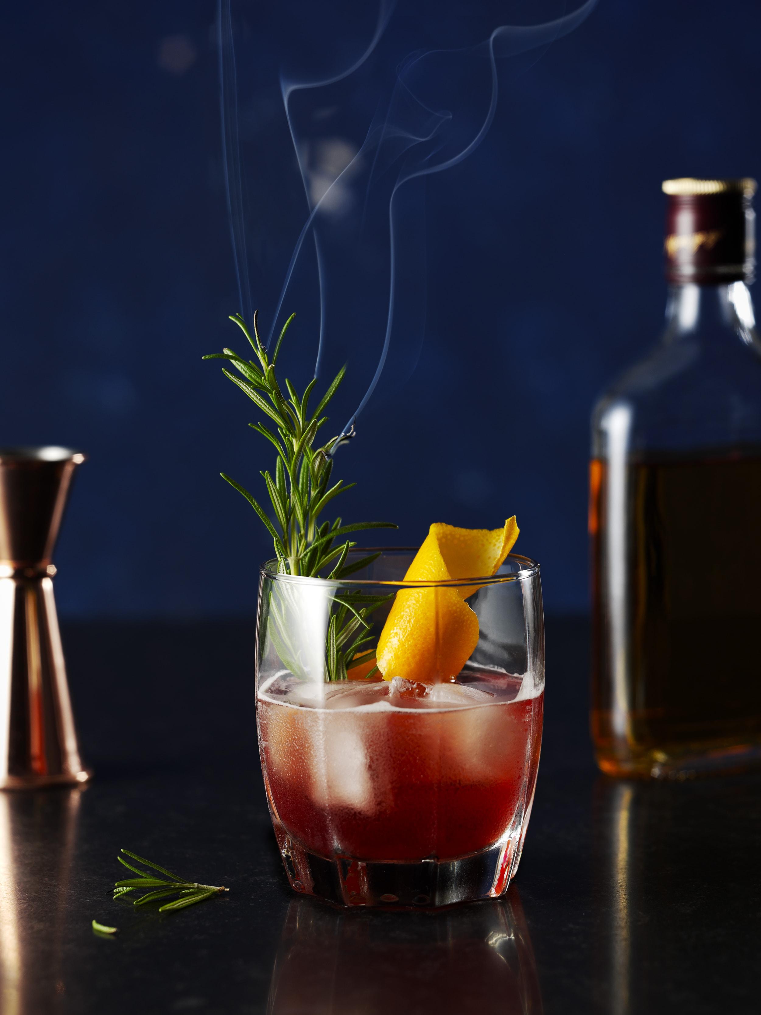 Whisky-min.jpg