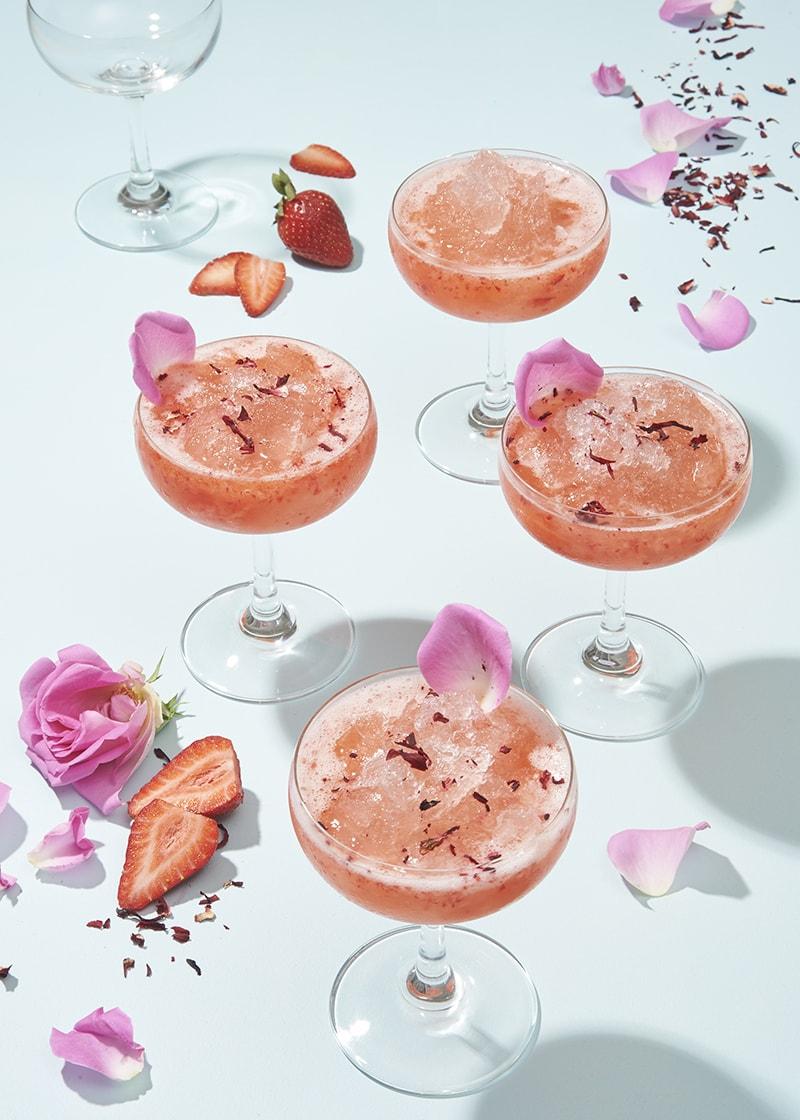 Spring-Drinks-5 -min.jpg