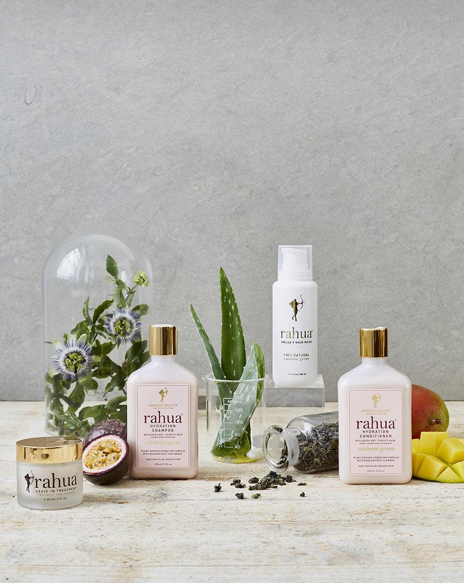 Rahua-skinecare-haircare-spacenk-setdesigner-setstylist-prop-stylist-product-styling-lauren-becker.jpg