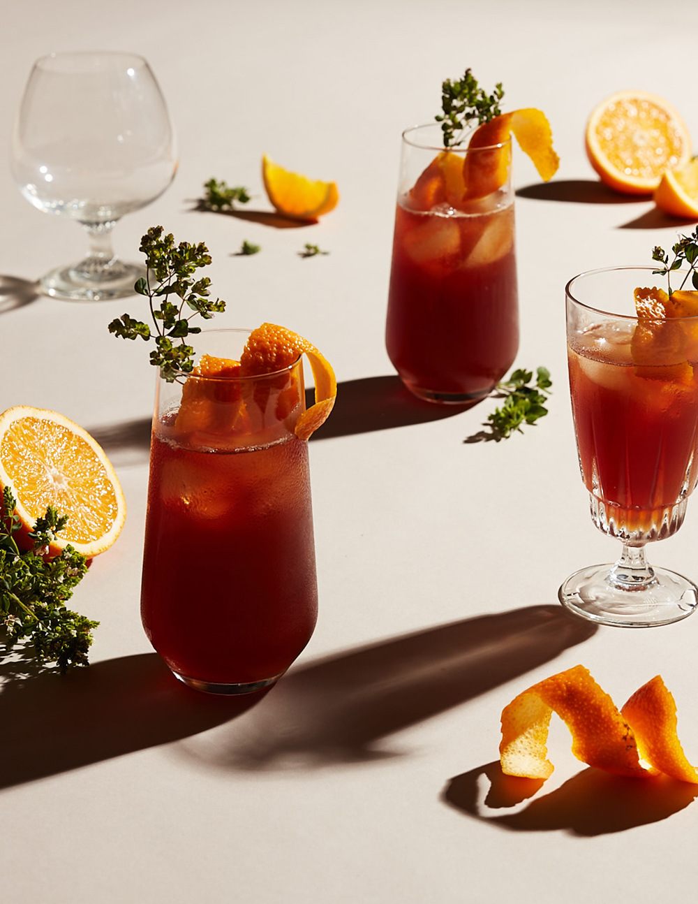 orange-oregano-negroni-cocktail-drinks-styling-prop-stylist-lifestyle-artdirector-creative-lauren-becker.jpg