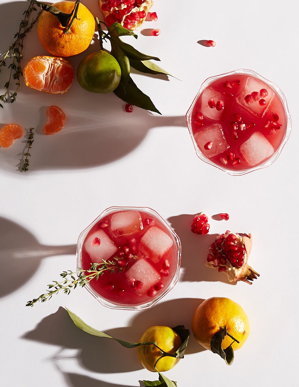 pommegranate-clementine-cocktails-drinks-stylist-prop-styling-lifestylestylist-artdirector-lauren-becker.jpg