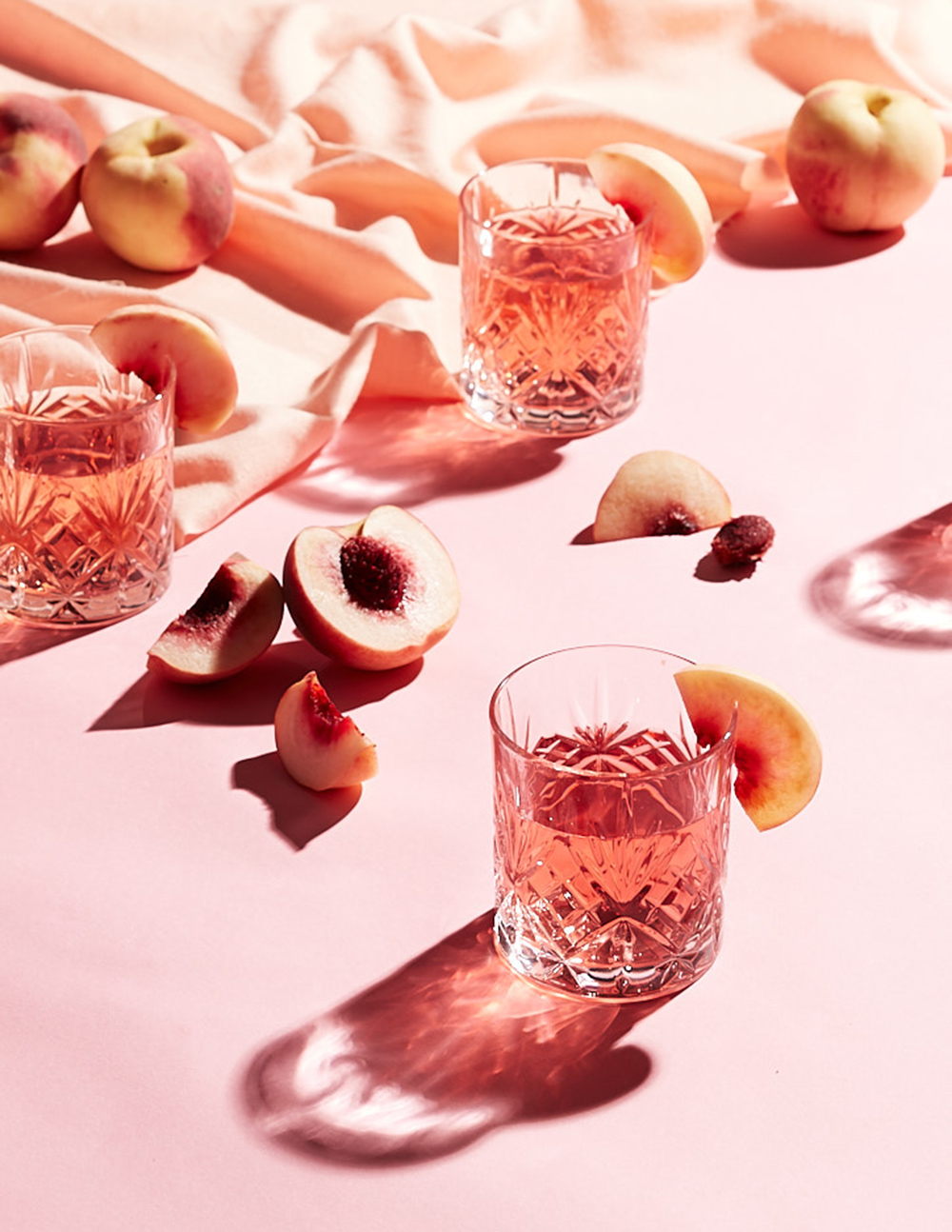 Peah-cocktail-spring-drink-stylist-prop-food-still-life-styling-set-designer-lifestyle-creative-art-director-lauren-becker.jpg