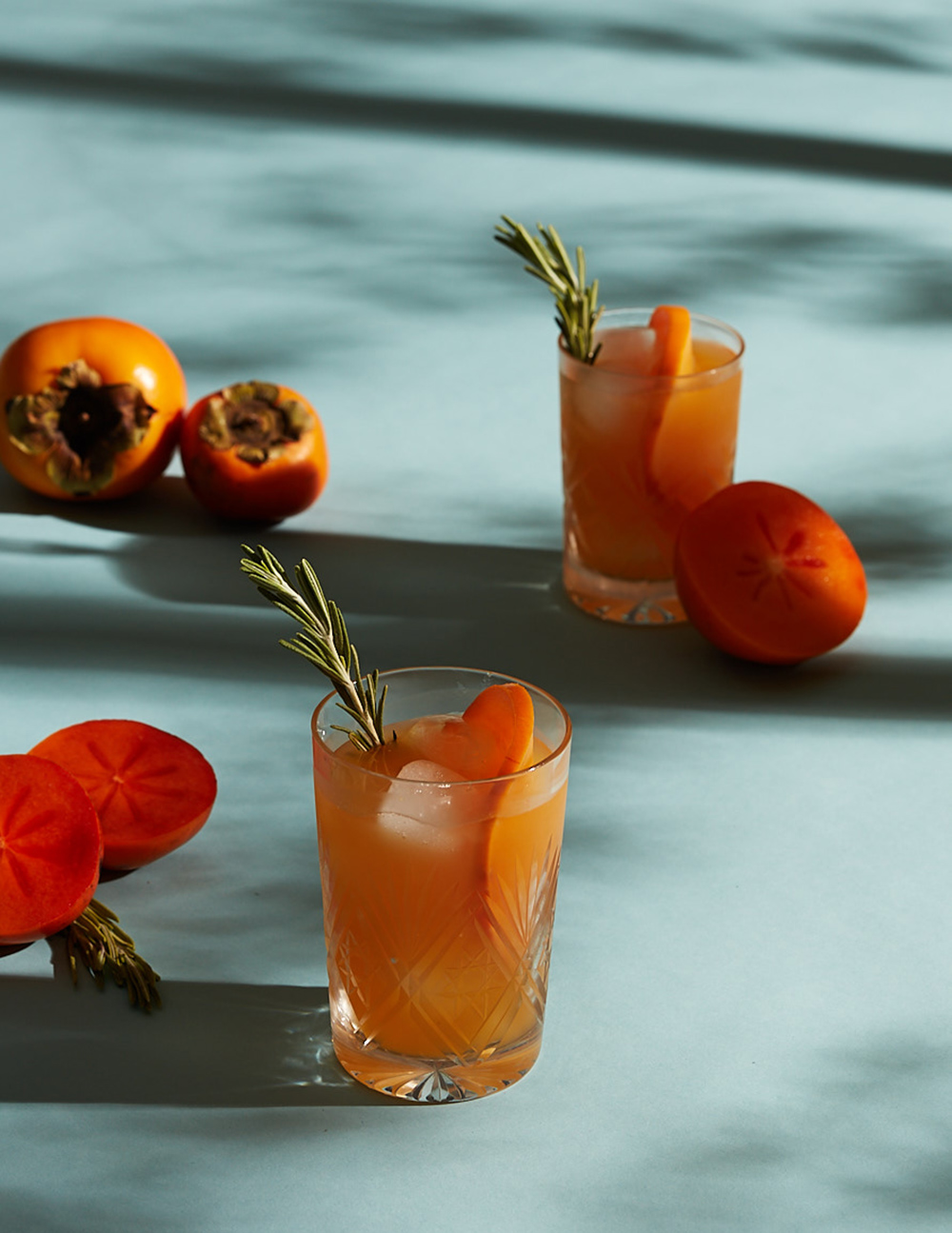 persimmon-smash-cocktail-drinks-stylist-set-designer-propstylist-styling-liefstyle-creative-director-art-director-lauren-becker.jpg