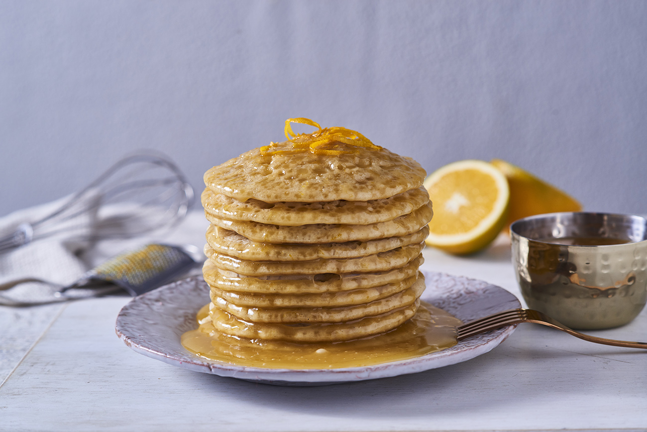 rowse-honey-moroccan-pancakes-orange-blossom-foodstyling-food-stylist-prop-styling-lifestyle-lauren-becker.jpg