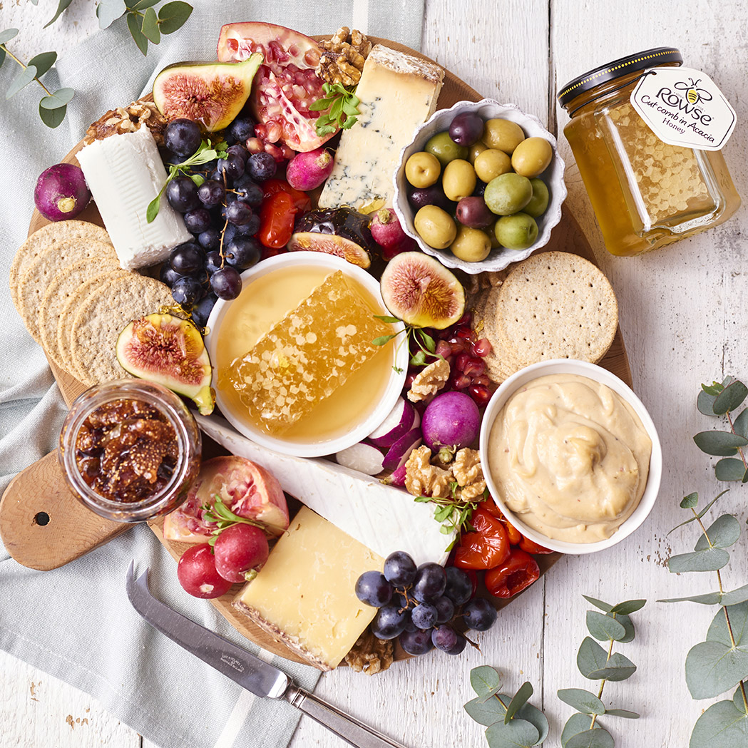 cheese-platter-rowse-honey-foodstyling-food-stylist-styling-prop-lauren-becker.jpg