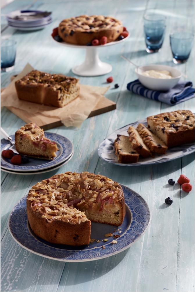 berry-cakes-food-stylist-foodstyling-propstylist-set-styling-designer-lifestyle-desserts-lauren-becker.jpg
