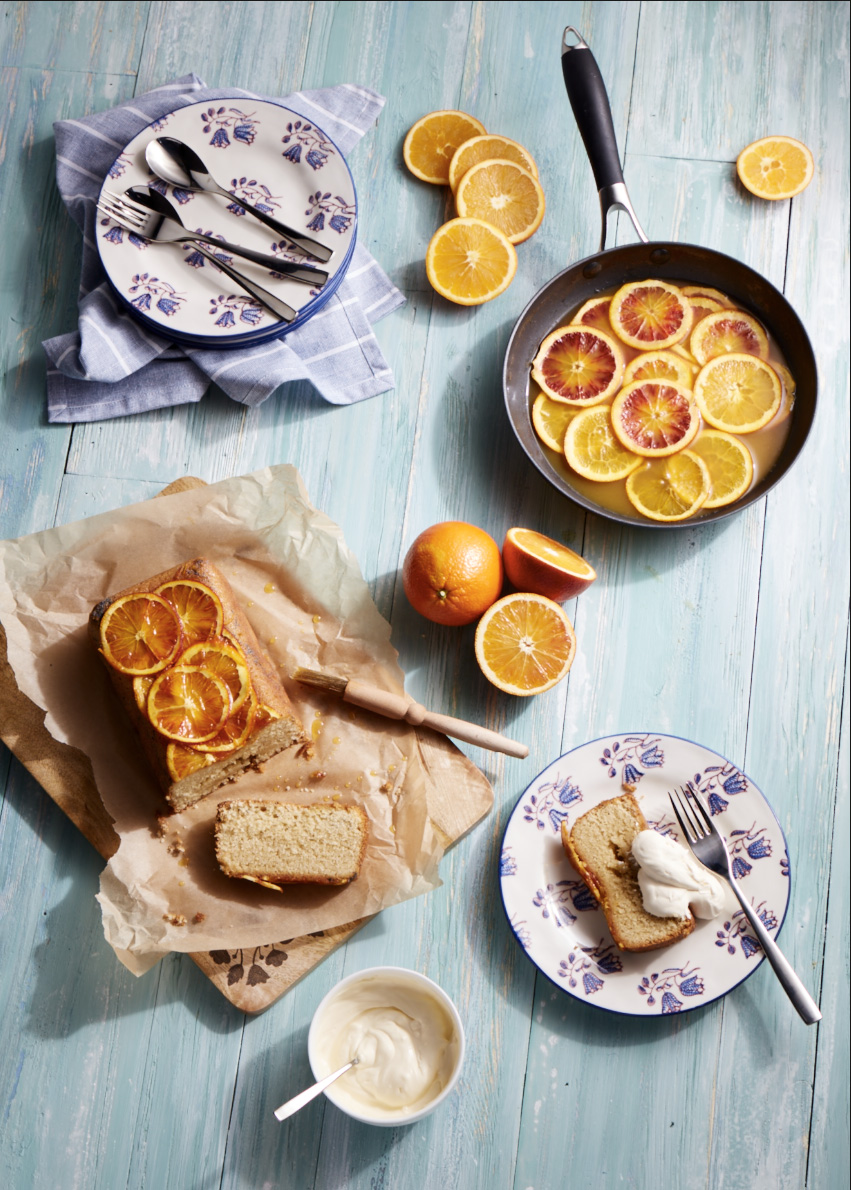 citrus-cake-blood-orange-food-stylist-prop-styling-set-designer-art-director-lauren-becker.jpg