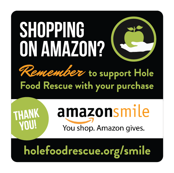 HFR Amazon Smile Stickers-03.png