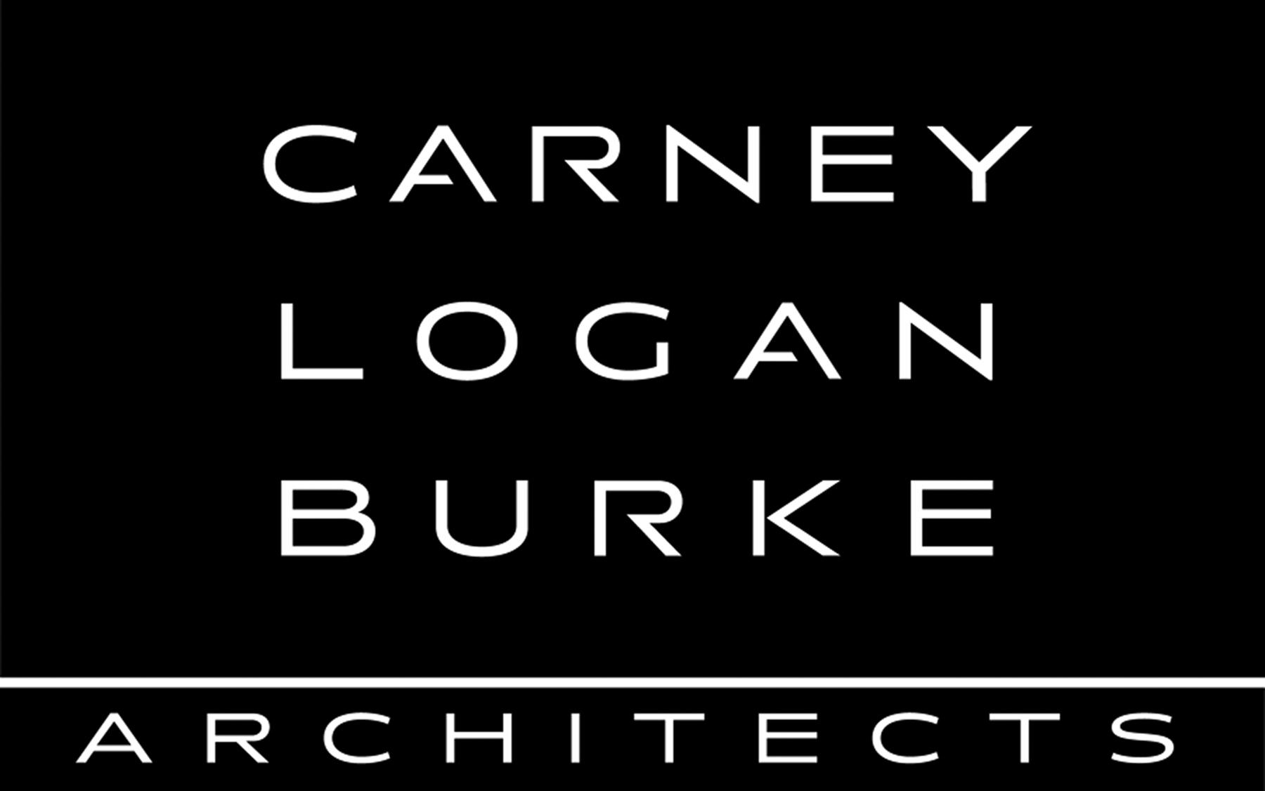 Carney Logan _ Burke.jpg