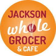 Jackson Whole Grocer.jpg