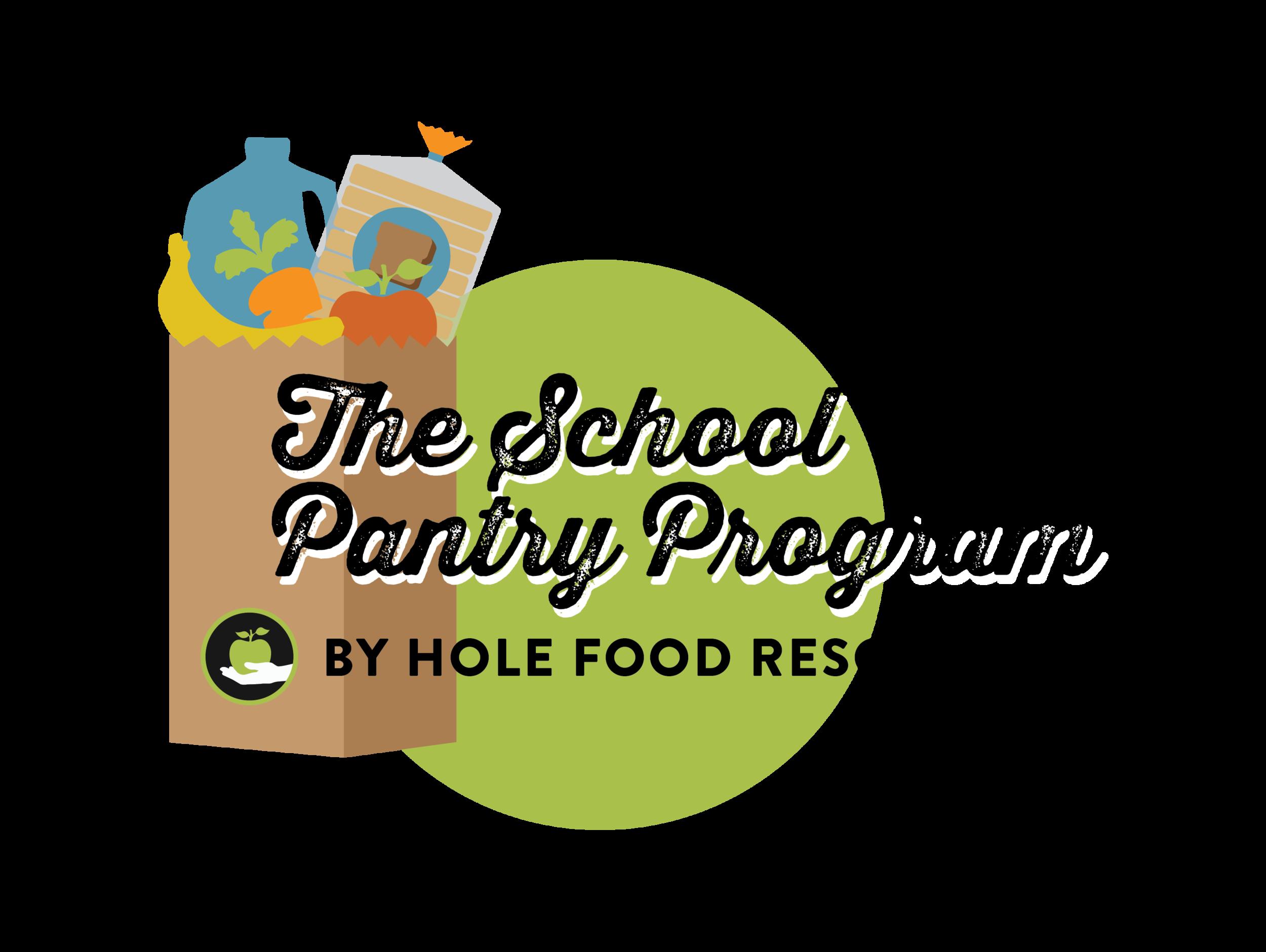 HFR School Pantry Program_Program Logo.png