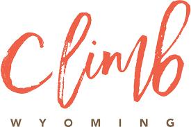 Climb Wyoming.png