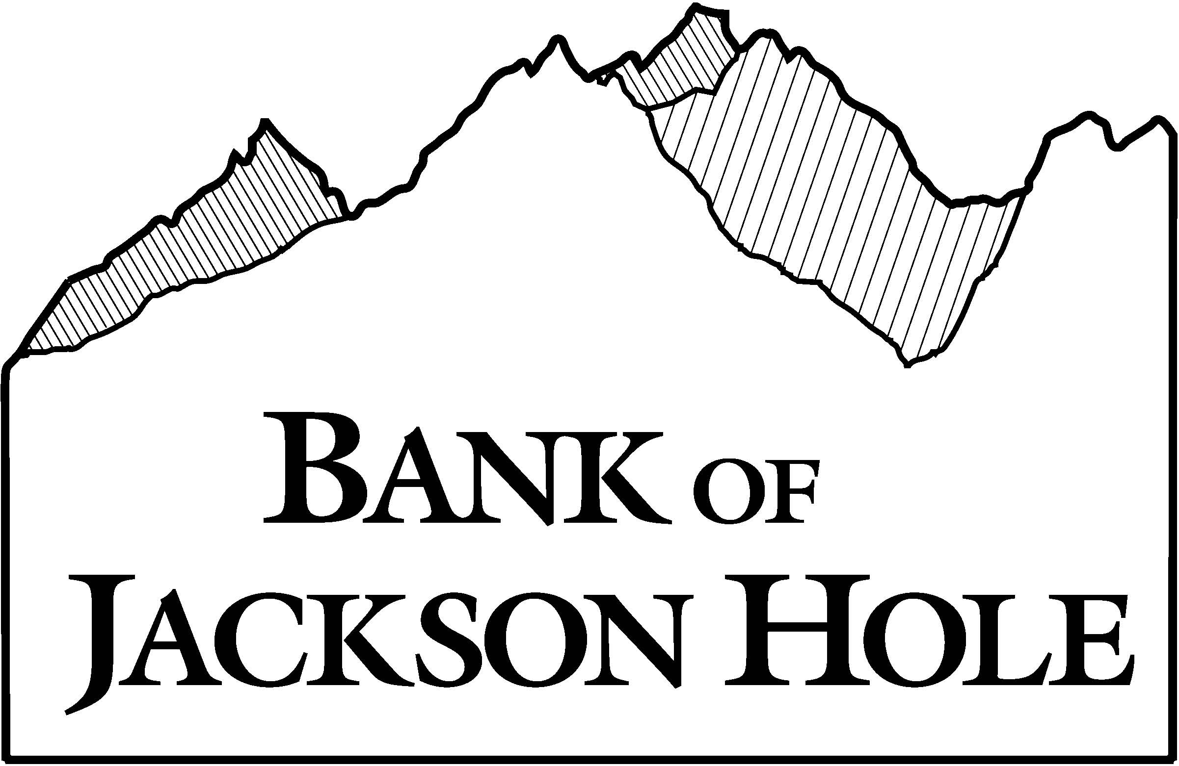 Bank of Jackson Hole.jpg