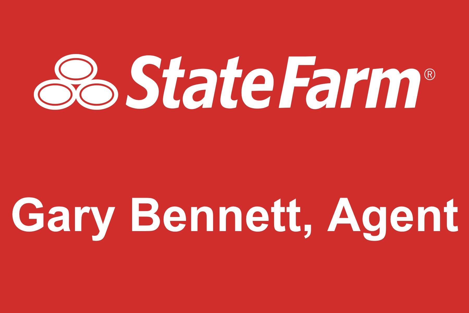 Gary Bennett State Farm LOGO.new.jpg