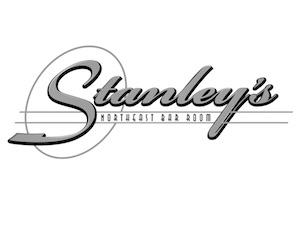 Stanley_Silver_Logo_opt6 copy.jpg