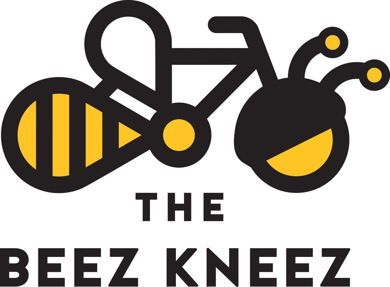 TheBeezKneez-Logo_color-pantone.jpg