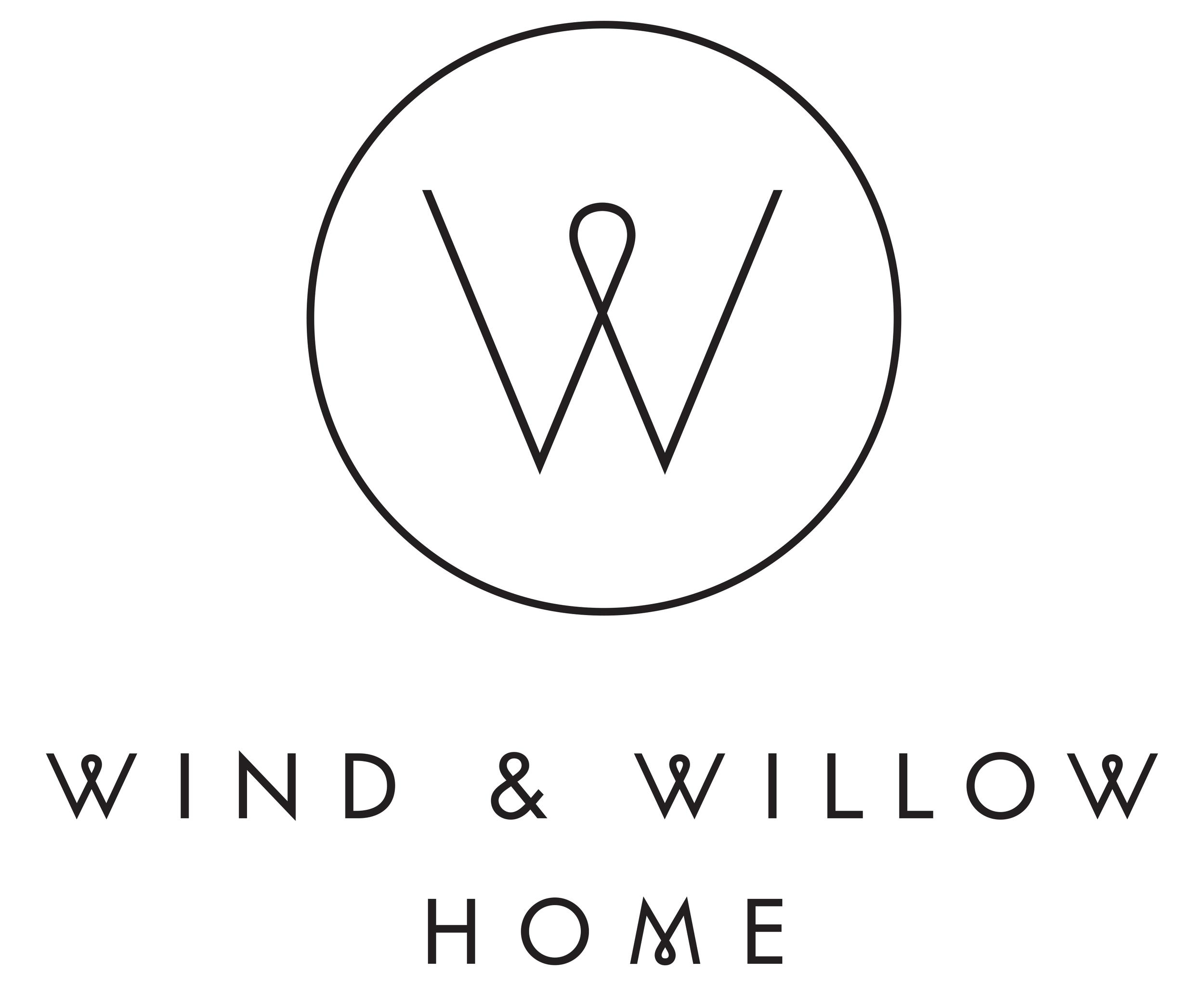 W&W_1 logo.jpg
