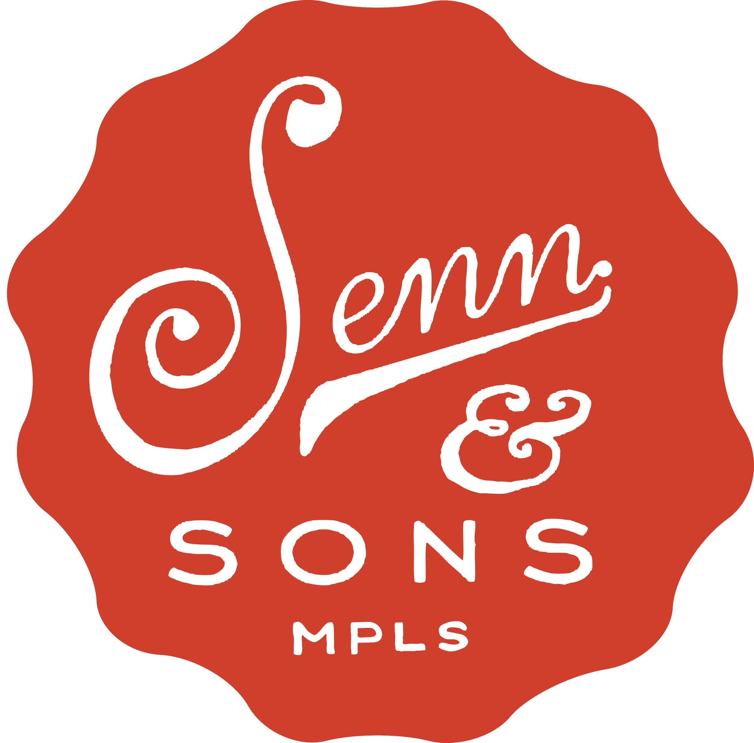 Senn&Sons_MPLS_red 1.jpg