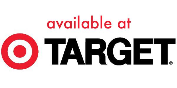 target_logo-1.jpg