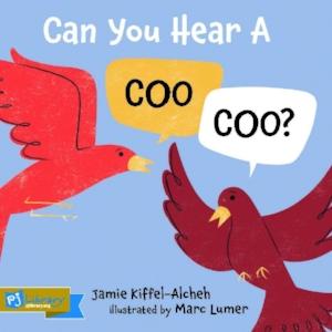 Can-You-Hear-a-Coo-Coo.jpg
