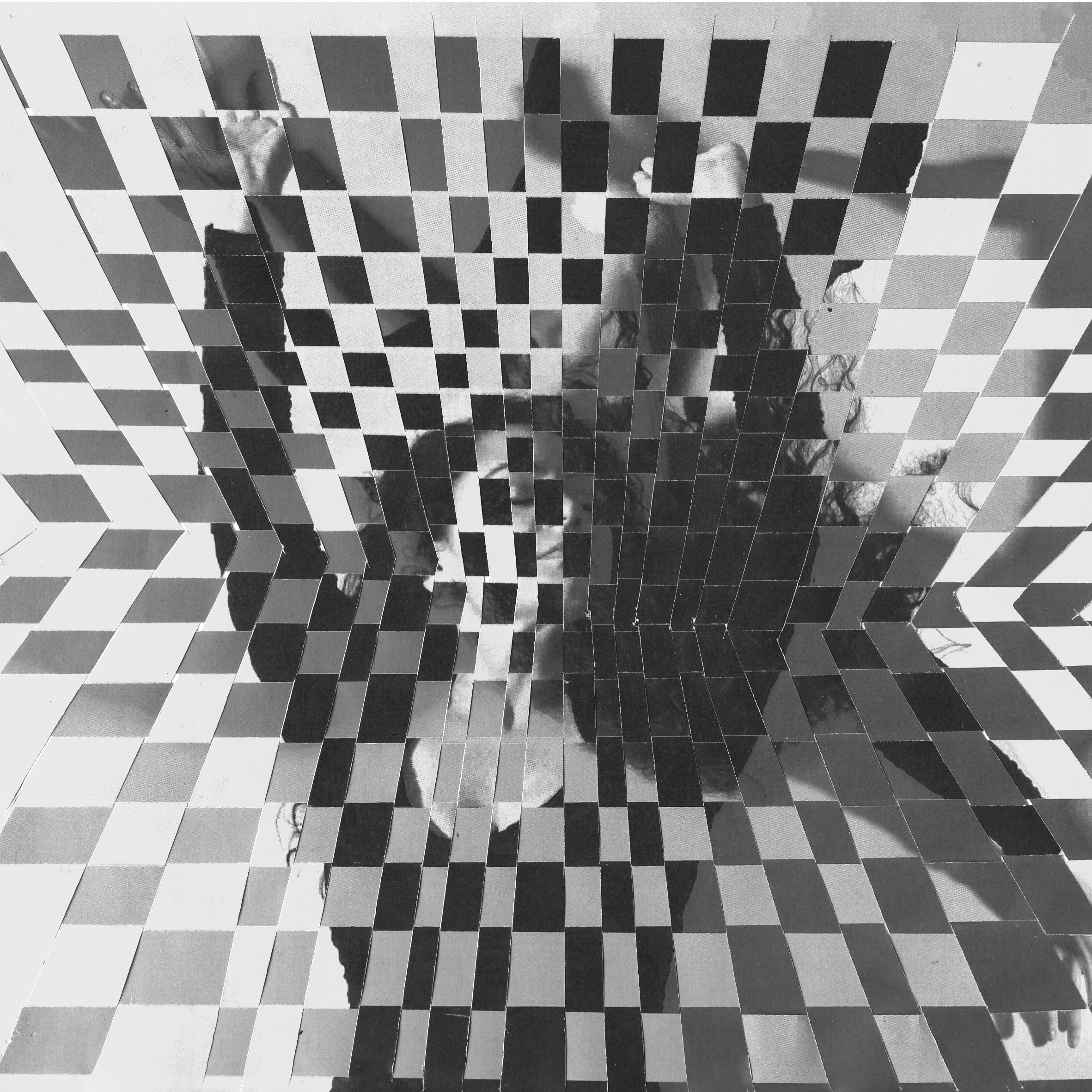 Teletextile Left Square BW.jpg