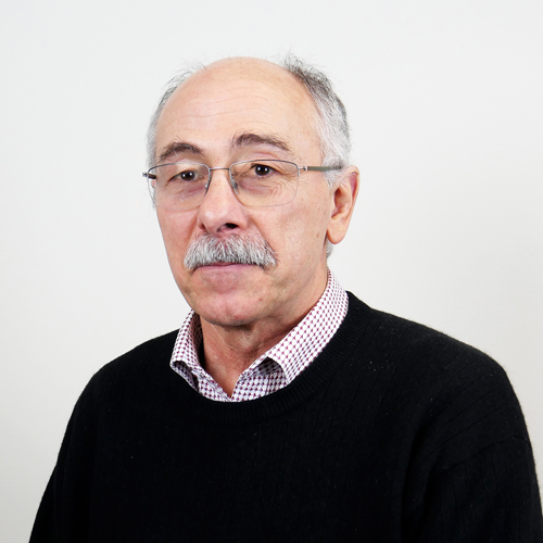 Dr-John-Azoury.jpg
