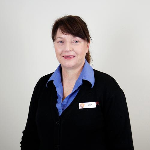Nurse-Lisa.jpg