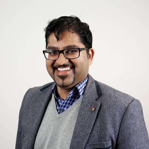 Dr-Sandeep.jpg