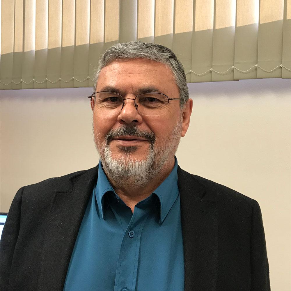 Gonzalo-Santiago-.jpg