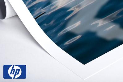 foto_print_farbdruck.jpg