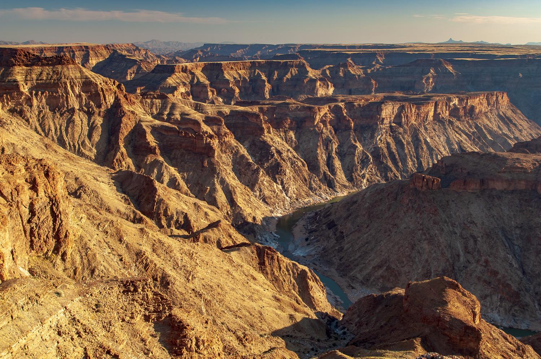 namibia-2006-2.jpg