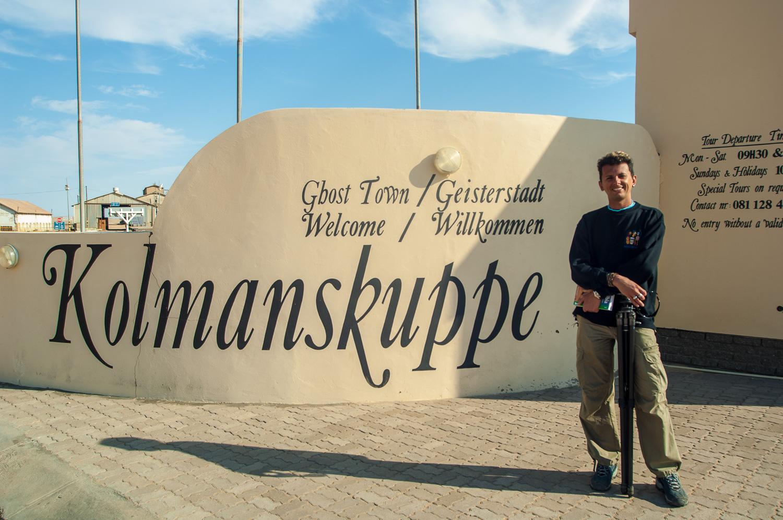 namibia-2006-9.jpg