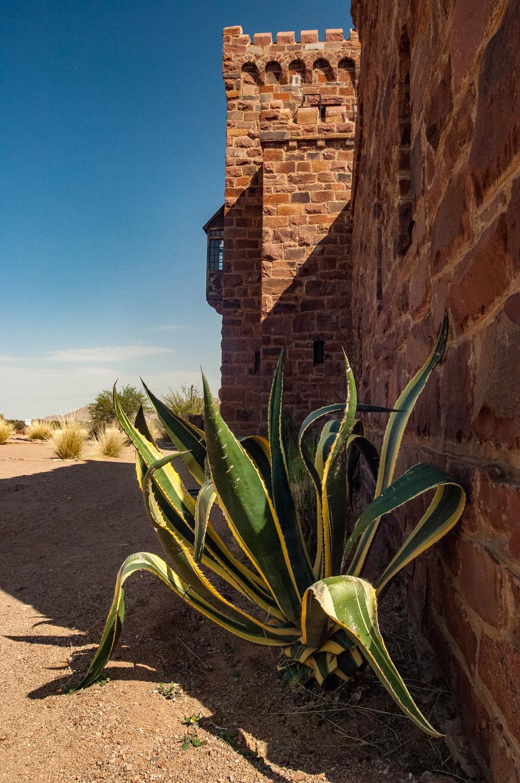 namibia-2006-11.jpg