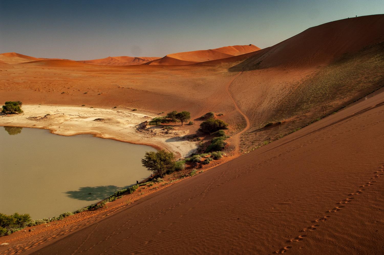 namibia-2006-16.jpg