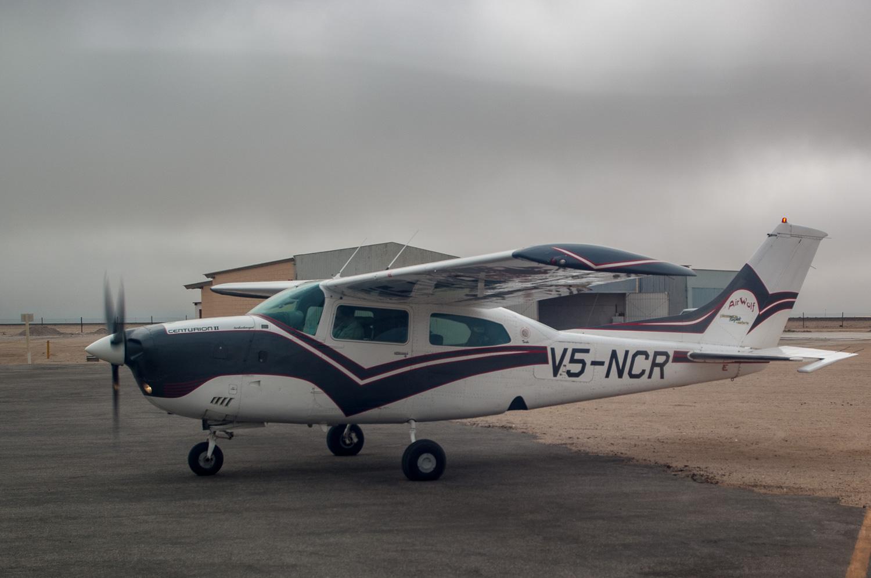 namibia-2006-17.jpg